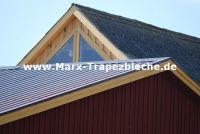 81_Privatgebaeude-Marx-Trapezbleche-Referenzen-16