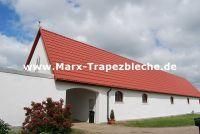 82_Privatgebaeude-Marx-Trapezbleche-Referenzen-15