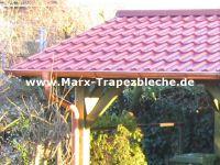 83_Privatgebaeude-Marx-Trapezbleche-Referenzen-11