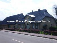 84_Privatgebaeude-Marx-Trapezbleche-Referenzen-13