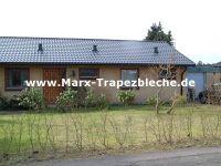 85_Privatgebaeude-Marx-Trapezbleche-Referenzen-14