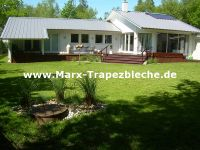 86_Privatgebaeude-Marx-Trapezbleche-Referenzen-12