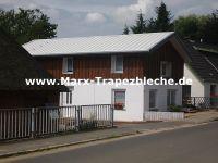 87_Privatgebaeude-Marx-Trapezbleche-Referenzen-19