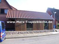 88_Privatgebaeude-Marx-Trapezbleche-Referenzen-01