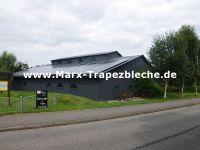 89_Privatgebaeude-Marx-Trapezbleche-Referenzen-02