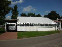 90_Privatgebaeude-Marx-Trapezbleche-Referenzen-03