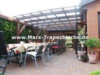 93_Privatgebaeude-Marx-Trapezbleche-Referenzen-06