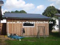 94_Privatgebaeude-Marx-Trapezbleche-Referenzen-05