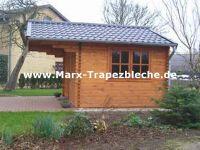 95_Privatgebaeude-Marx-Trapezbleche-Referenzen-09
