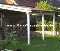 97_Privatgebaeude-Marx-Trapezbleche-Referenzen-10