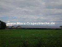 121_Solargebaeude-Marx-Trapezbleche-Referenzen-07