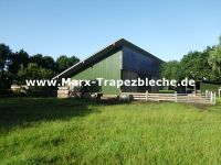 122_Solargebaeude-Marx-Trapezbleche-Referenzen-01