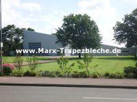 123_Solargebaeude-Marx-Trapezbleche-Referenzen-03