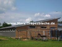 124_Solargebaeude-Marx-Trapezbleche-Referenzen-04