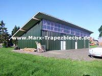 125_Solargebaeude-Marx-Trapezbleche-Referenzen-02