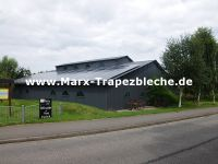 126_Solargebaeude-Marx-Trapezbleche-Referenzen-05