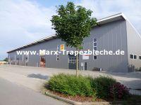 127_Solargebaeude-Marx-Trapezbleche-Referenzen-06