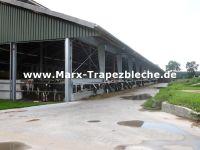 128_Kuhstaelle-Marx-Trapezbleche-Referenzen-09