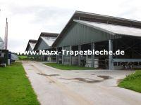 129_Kuhstaelle-Marx-Trapezbleche-Referenzen-08