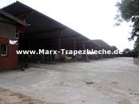 130_Kuhstaelle-Marx-Trapezbleche-Referenzen-05
