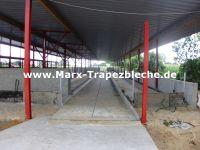 132_Kuhstaelle-Marx-Trapezbleche-Referenzen-06