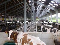 133_Kuhstaelle-Marx-Trapezbleche-Referenzen-10