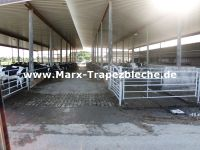135_Kuhstaelle-Marx-Trapezbleche-Referenzen-12