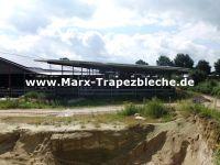 136_Kuhstaelle-Marx-Trapezbleche-Referenzen-02