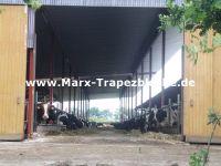 137_Kuhstaelle-Marx-Trapezbleche-Referenzen-03