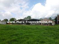 138_Kuhstaelle-Marx-Trapezbleche-Referenzen-01