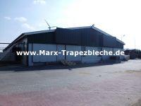 141_Schweinestaelle-Marx-Trapezbleche-Referenzen-2