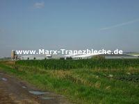 142_Schweinestaelle-Marx-Trapezbleche-Referenzen-4