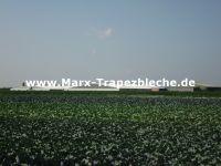 143_Schweinestaelle-Marx-Trapezbleche-Referenzen-3