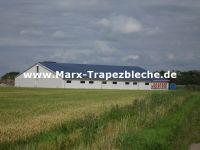 144_Schweinestaelle-Marx-Trapezbleche-Referenzen-6
